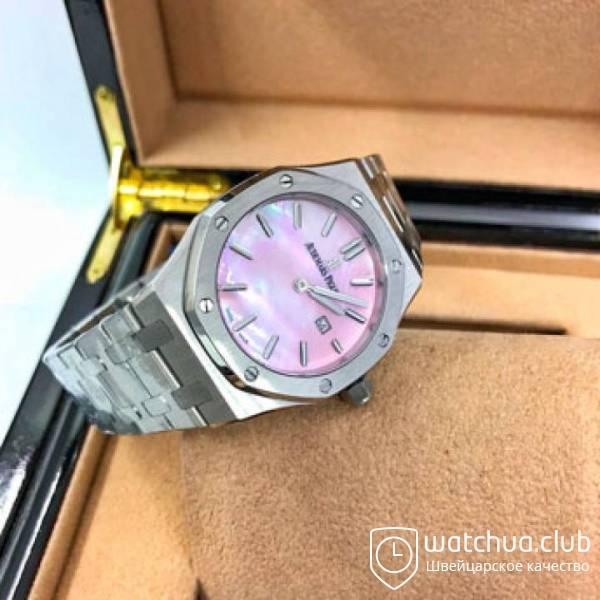 decfdcd9 Купить точную копию женских швейцарских часов по каталогу. Сколько ...